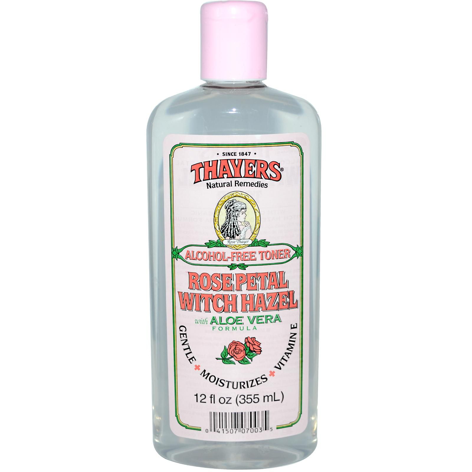 Remarkable, rather witch hazel and aloe vera for acne